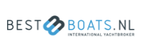 BestBoats